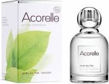 imagine 0 Edp Jardin Des Thes Dama Acorelle 50ml 3700343021010
