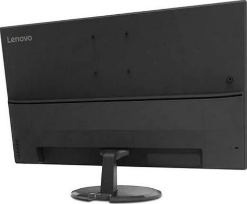 imagine 3 Monitor LED IPS Lenovo 31.5