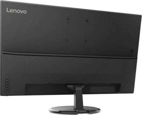 imagine 4 Monitor LED IPS Lenovo 31.5