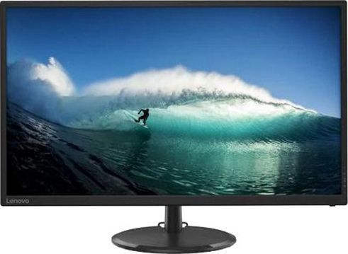 imagine 0 Monitor LED IPS Lenovo 31.5