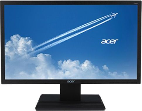 imagine 0 Monitor LED VA Acer 23.6