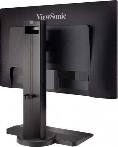 imagine 11 Monitor gaming LED IPS ViewSonic 27