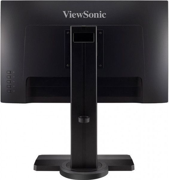 imagine 15 Monitor gaming LED IPS ViewSonic 27