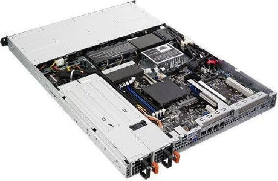imagine 0 Sistem server Asus RS300-E9-RS4 RS300-E9-RS4
