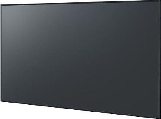 imagine 0 Display profesional 4K Panasonic TH-50EQ1W 50 inch TH-50EQ1W