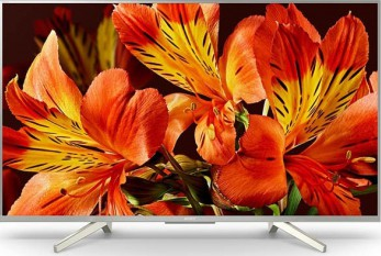 imagine 0 Display 4K Sony FW-49BZ35F BRAVIA FW-49BZ35F