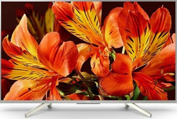 imagine 0 Display Sony BRAVIA 4K FW-43BZ35F 43 inch FW-43BZ35F