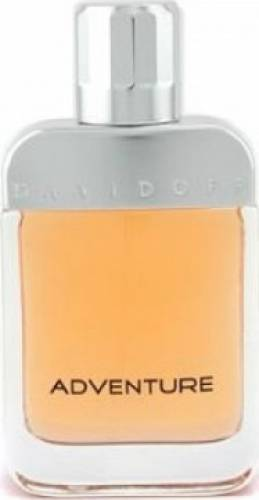 imagine 0 Apa de Toaleta Adventure by Davidoff Barbati 50ml 3414200204408