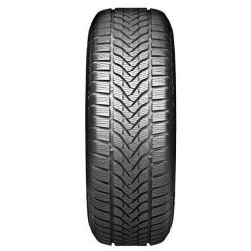 imagine 0 Anvelopa 275/40 R20 106H XL Com Win 2 Lassa iarna 8697322169960