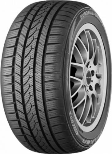 imagine 0 Anvelopa All season Falken 97V XL As 200 235 45 R17 4250427410838