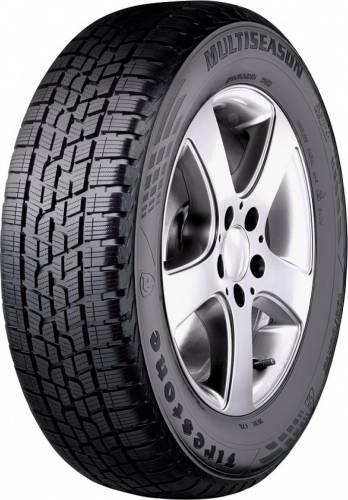 imagine 0 Anvelopa All Season Firestone Multiseason 175 70 R13 82T 3286340799119