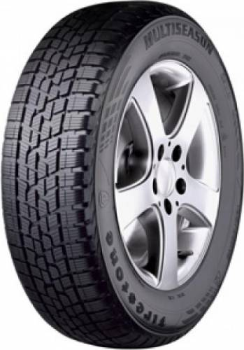 imagine 0 Anvelopa All Season Firestone Multiseason 195 60 R15 88H 3286340797917