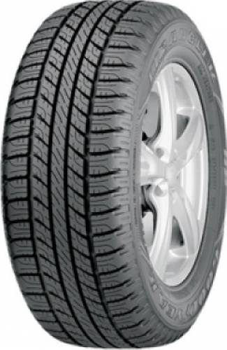 imagine 0 Anvelopa All Season Goodyear Wrl Hp All Weather 255 55 R19 111V MS WRANGLER HP ALL WEATHER XL FP LR1 5452000965790