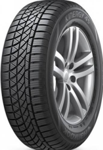 imagine 0 Anvelopa All Season Hankook Kinergy 4s H740 155 65 R14 75T MS UN 8808563358161
