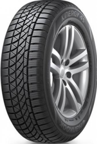 imagine 0 Anvelopa All Season Hankook Kinergy 4s H740 225 45 R17 94V MS XL UN 8808563358482
