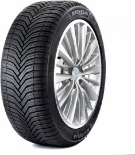 imagine 0 Anvelopa All Season Michelin 92T Crossclimate XL MS 185 65 R15 3528709384858
