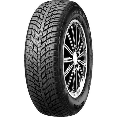 imagine 0 Anvelopa All Season Nexen nblue4season 185/65R15 88T colt-170800461