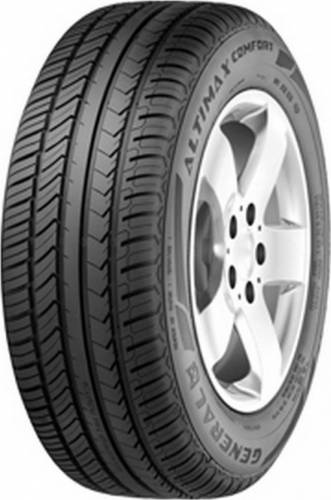 imagine 0 Anvelopa Vara Altimax Comfort General Tire 195 65 R15 91H 4032344611525