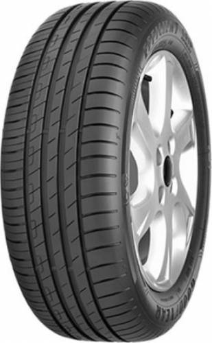 imagine 0 Anvelopa de vara GoodYear Efficient Grip Performance 205 55 R16 91V 5452000655622