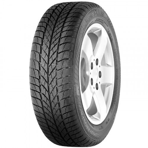 imagine 0 Anvelopa Iarna Gislaved Eurofrost 5 185/70R14 88T colt- dsdsf0co