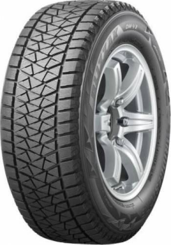 imagine 0 Anvelopa Iarna Bridgestone Blizzak Dm-v2 215 65 R16 98S MS 3PMSF 3286340793117