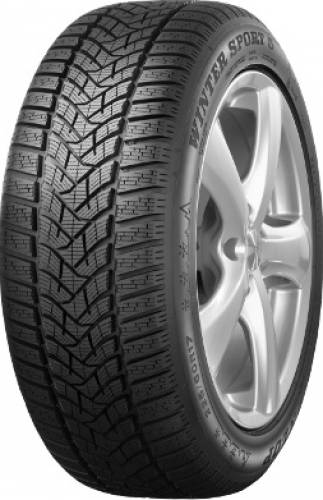 imagine 0 Anvelopa Iarna Dunlop 95V XL Winter Sport 5 Mfs MS 225 45 R18 5452000485502
