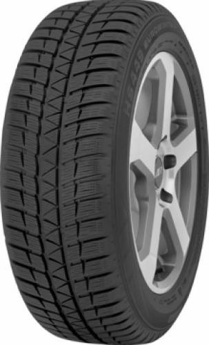 imagine 0 Anvelopa Iarna Falken 84T Hs 449 185 60 R15 4250427406923