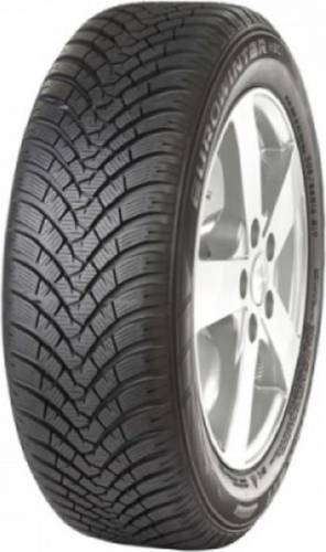 imagine 0 Anvelopa Iarna Falken 91T Eurowinter Hs01 195 65 R15 4250427412047