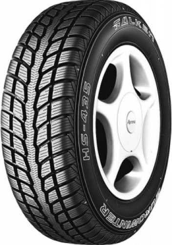 imagine 0 Anvelopa Iarna Falken 97T XL Hs435 195 70 R15 4250427401119