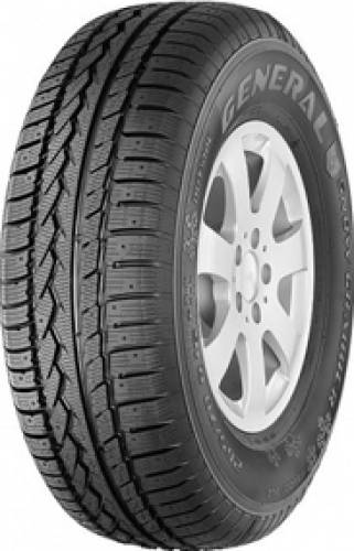 imagine 0 Anvelopa Iarna General Tire Snow Grabber 255 50 R19 107V MS XL FR 3PMSF 4032344547763