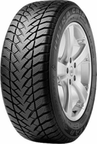 imagine 0 Anvelopa Iarna Goodyear Ultra Grip + Suv 245 65 R17 107H MS FP 3PMSF 5452000448538