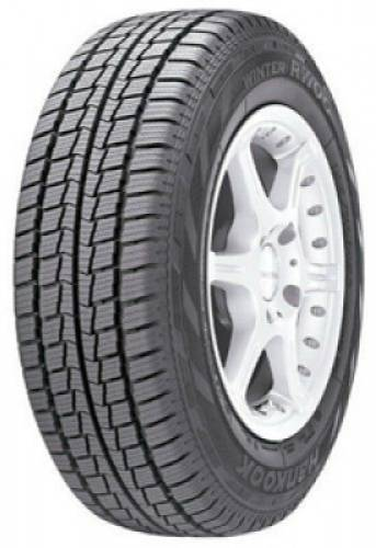 imagine 0 Anvelopa Iarna Hankook 103101T Winter Rw06 MS 215 60 R16C 8808563315799