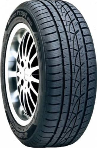imagine 0 Anvelopa Iarna Hankook Winter I Cept Evo2 W320a 225 70 R16 103H MS UN 3PMSF 8808563407722