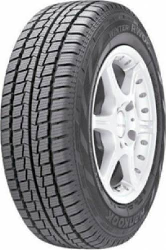 imagine 0 Anvelopa Iarna Hankook 116114R Winter Rw06 215 75 R16C 8808563315706
