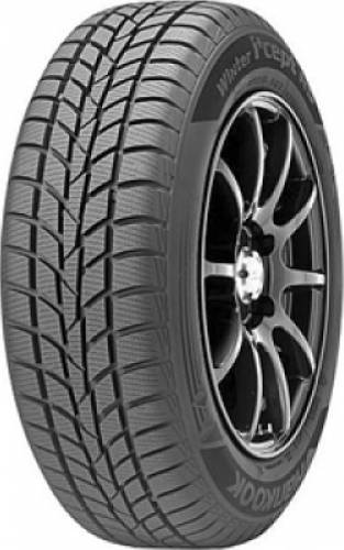 imagine 0 Anvelopa Iarna Hankook Winter I Cept Rs W442 195 60 R14 86T MS UN 3PMSF 8808563301969