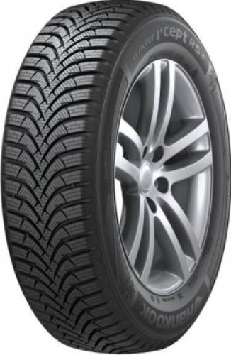 imagine 0 Anvelopa Iarna Hankook 88T W452 195 60 R15 8808563405322