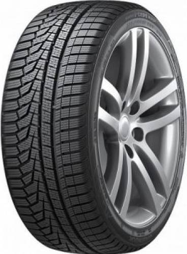 imagine 0 Anvelopa Iarna Hankook 99H W320 MS 215 60 R16 8808563372907