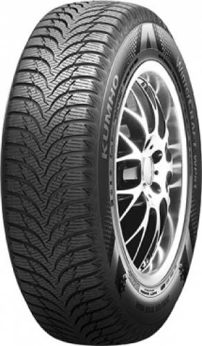 imagine 0 Anvelopa Iarna Kumho 87V XL Wp51 215 40 R17 8808956158743