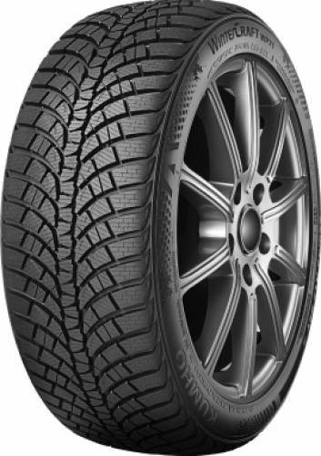 imagine 0 Anvelopa Iarna Kumho 95W XL Wp71 235 40 R18 8808956221362