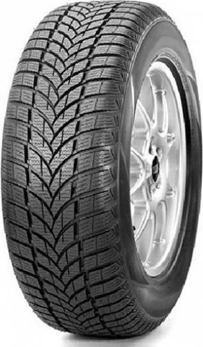 imagine 0 Anvelopa Iarna Michelin Latitude Alpin La2 225 60 R17 103H MS XL GRNX 3PMSF 3528709580984