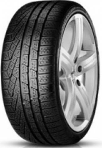 imagine 0 Anvelopa Iarna Pirelli 102V W240 Sottozero 2 Dot2212 245 55 R17 8019227215731