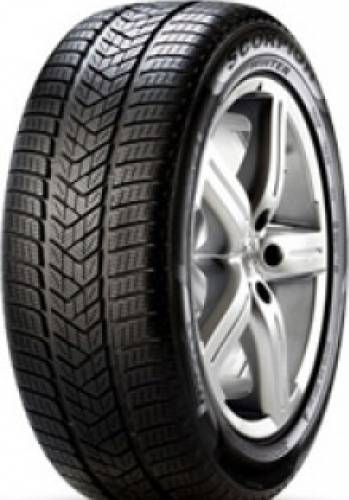 imagine 0 Anvelopa Iarna Pirelli 108H Scorpion Winter 255 60 R18 8019227232271