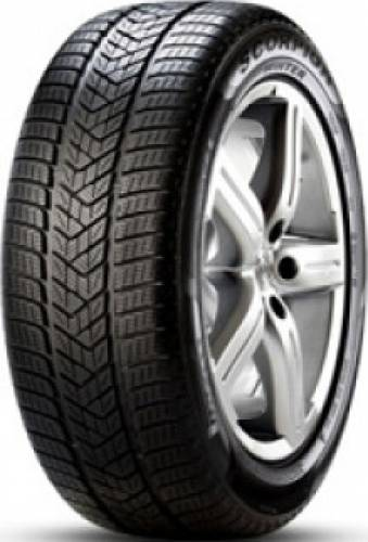imagine 0 Anvelopa Iarna Pirelli Scorpion Winter 245 65 R17 111H MS XL PJ 3PMSF 8019227234145