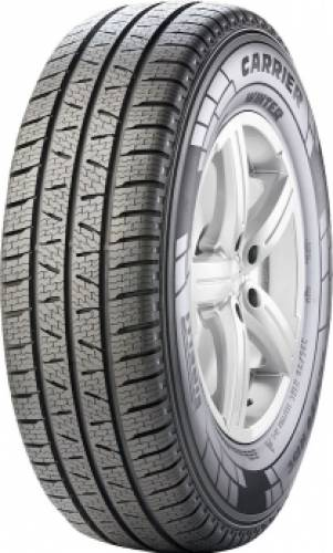 imagine 0 Anvelopa Iarna Pirelli Carrier Winter 225 65 R16 112 110R MS 8PR 3PMSF 8019227243048