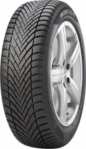 imagine 0 Anvelopa Iarna Pirelli Winter Cinturato 195 60 R15 88T MS 3PMSF 8019227268751