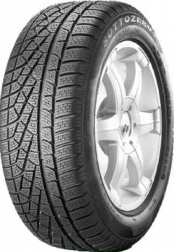 imagine 0 Anvelopa Iarna Pirelli Winter Sottozero 2 W210 225 55 R17 97H MS 3PMSF 8019227187717