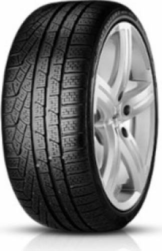 imagine 0 Anvelopa Iarna Pirelli 97V XL W210s2 Mo 245 40 R18 8019227259223