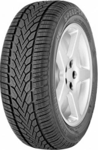 imagine 0 Anvelopa Iarna Semperit 94V XL Speed Grip2 225 45 R17 4024067518304