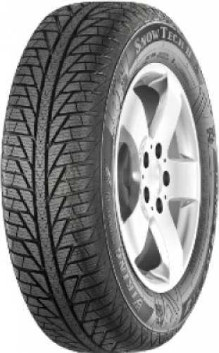 imagine 0 Anvelopa Iarna Viking Snowtech Ii Suv 235 65 R17 108H MS XL FR 3PMSF 4024069517275
