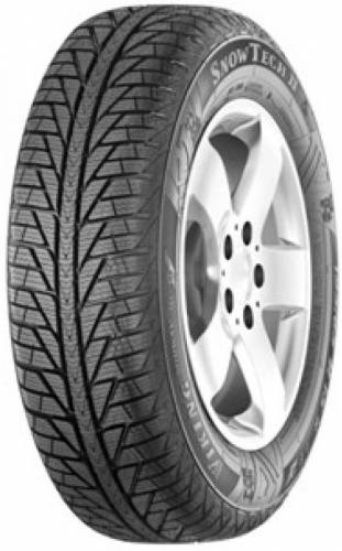 imagine 0 Anvelopa Iarna Viking SnowTech II Suv XL 235 65 R17 106H 4024069800100